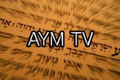 AYM TV
