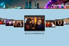 Rede iTV