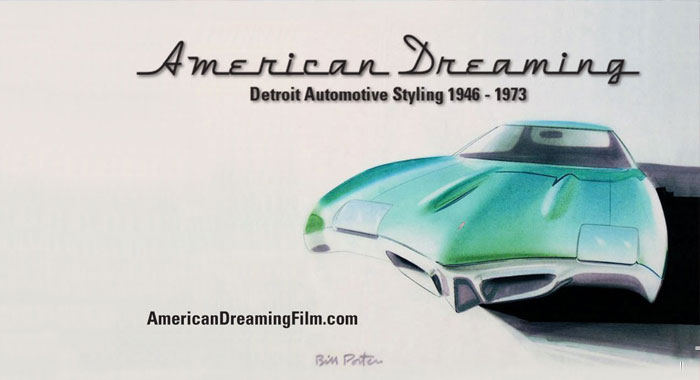 American Dreaming – Free Channel