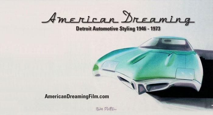 american01
