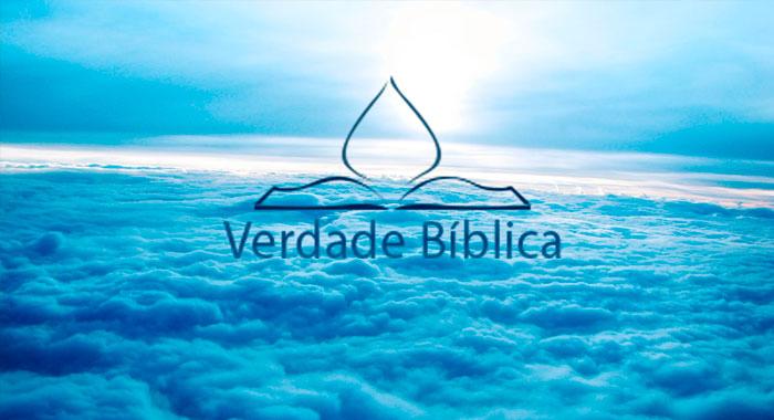 verdadebiblica01