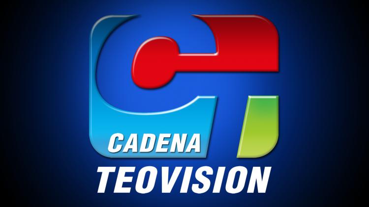 Cadena Teovision