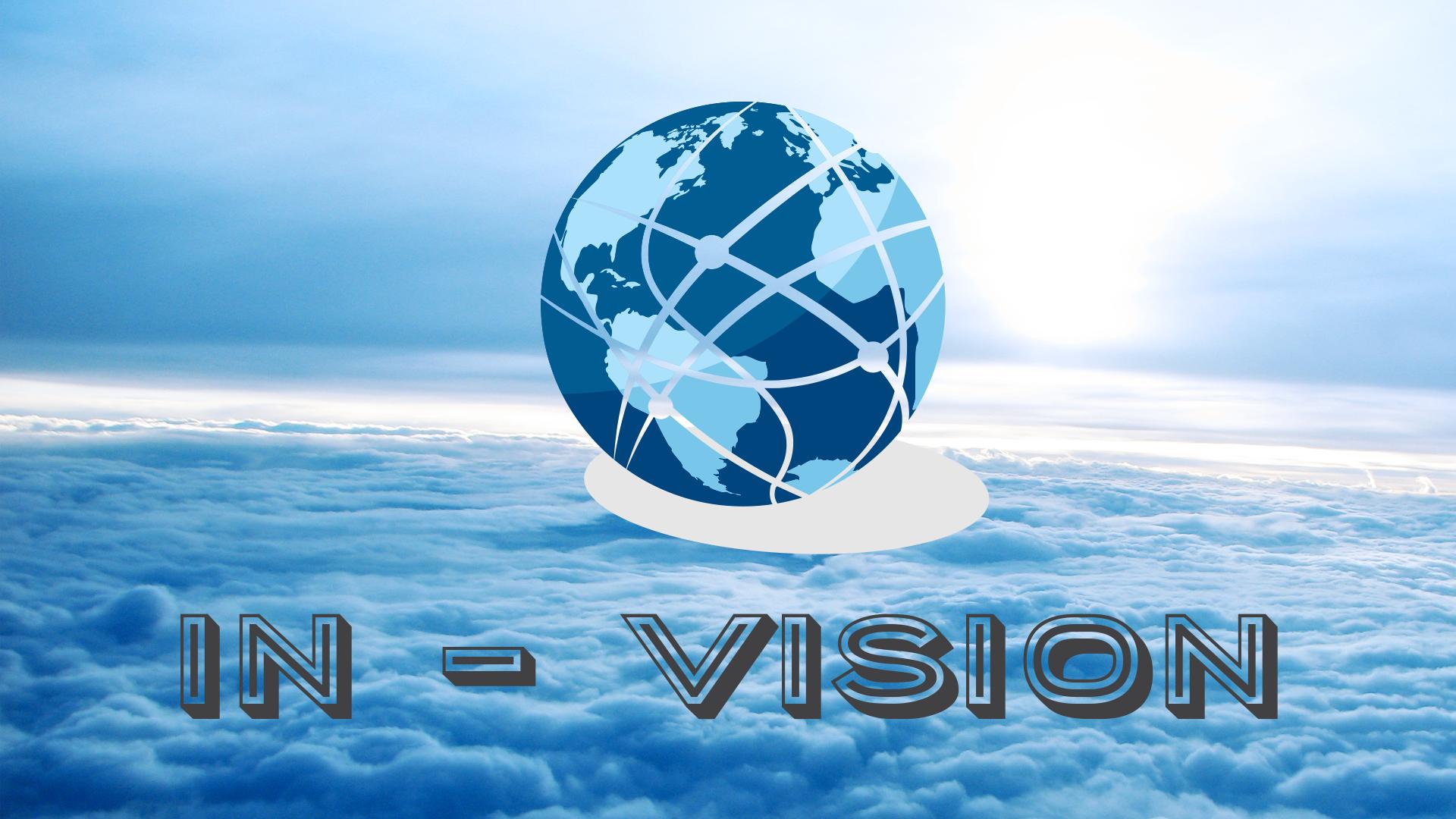 In – Vision TV